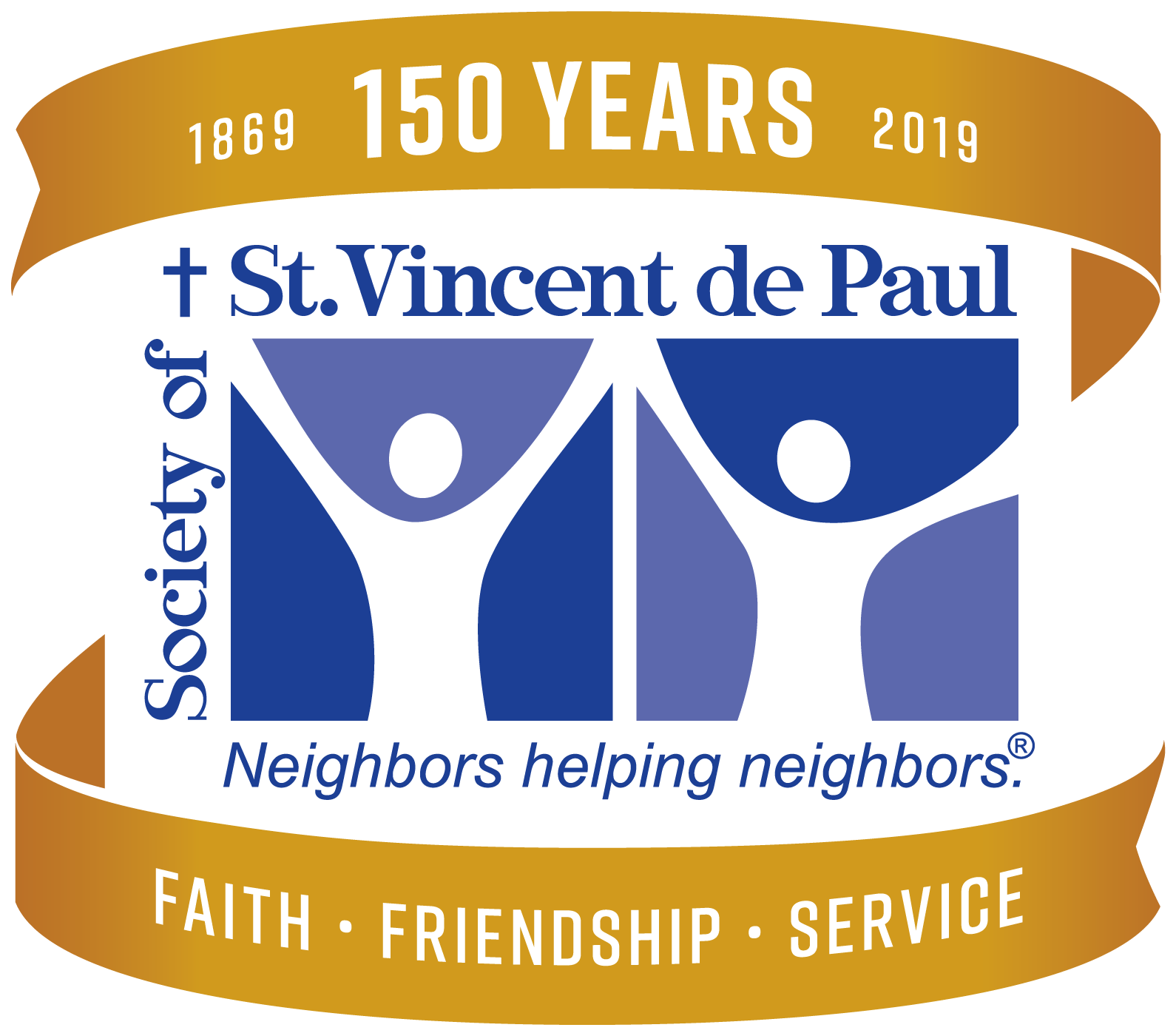 St. Vincent de Paul – Cincinnati